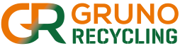Gruno Recycling